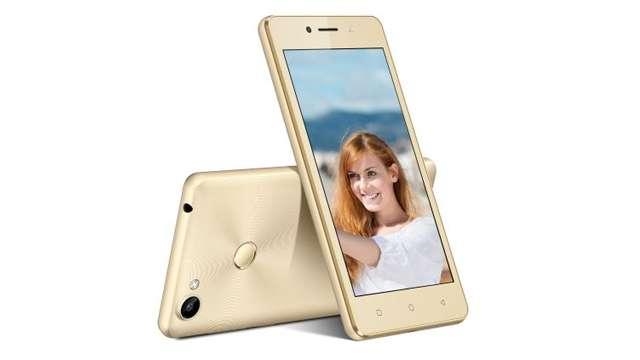 इस सस्ते 4जी स्मार्टफोन में चलेंगे दो व्हाट्सएप, कीमत मात्र 5840/-