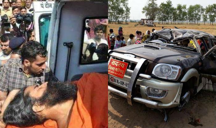 सोशल मीडिया पर उड़ी बाबा रामदेव की मौत की खबर