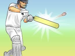 क्रिकेट में अब नहीं होगी छक्कों की बारिश