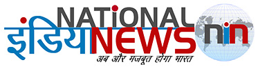 National India News