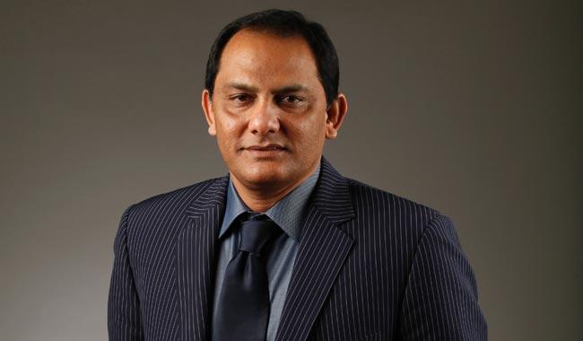 मैच फिक्सिंग मामलें में बरी हो चुके अजहरुद्दीन को करोंड़ो रुपये देने पर बीसीसीआई आज करेगा मीटिंग