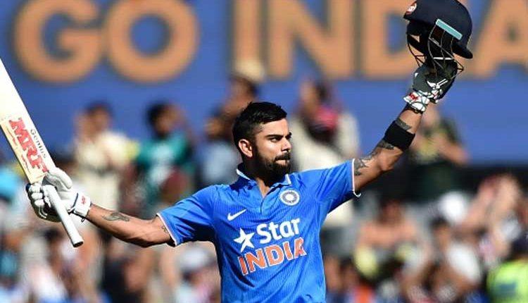विराट के बाद इन 5 में से कोई एक बन सकता है इंडिया टीम का नया कप्तान