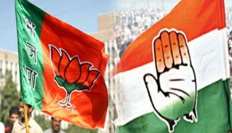 Before Gujrat poll, Congress register massive victory in Gurudaspur bypoll election