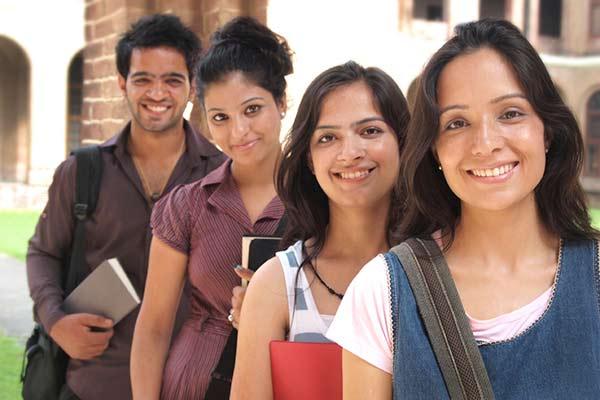 NEERI में नौकरी का सुनहरा अवसर, बीटेक और बीएससी वालों के पास मौका