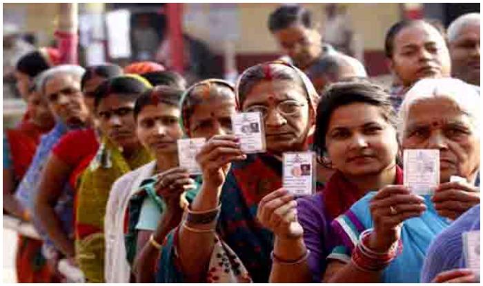 यूपी लोकसभा उपचुनाव: चुनावी गणित ने बिगाड़ा BJP का खेल, गठबंधन पड़ा भारी!