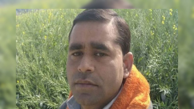 बहुजन दूल्हे का दर्द- क्या मैं हिंदू नहीं हूं, मेरे लिए संविधान अलग है क्या ?