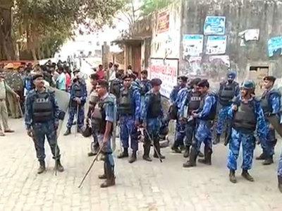 भारत बंद से नाराज गुर्जरों ने बहुजन युवक की गोली मारकर हत्या की
