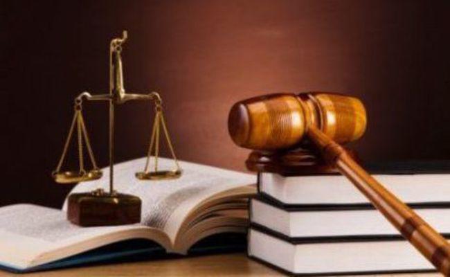'एससी-एसटी एट्रोसिटी एक्ट के मामले में कोई अध्यादेश नहीं लाएगी सरकार'