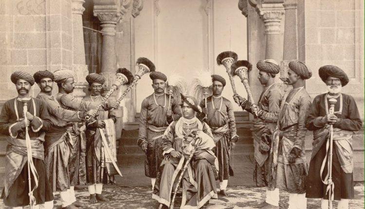 महाराजा छत्रपति शाहूजी ने आज ही के दिन लागू किया था आरक्षण