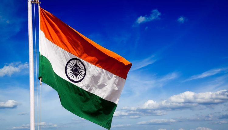 राष्ट्रध्वज 'तिरंगा' नहीं 'चौरंगा' है, पढ़कर समझिए?