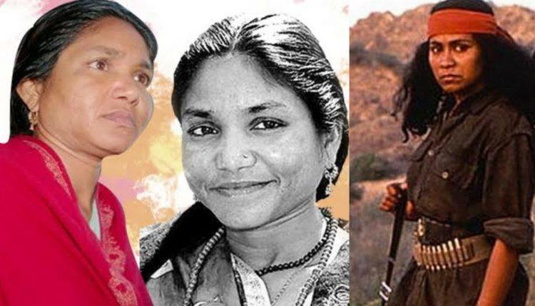 जन्मदिन विशेष: अगर फूलनदेवी को भारत रत्न से सम्मानित किया जाता तो आज बलात्कारियों के इतने हौसले बुलंद न होते!