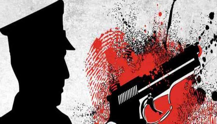 विवके तिवारी की हत्या के साथ उन 56 भाईयों की हत्या पर एक शोकगीत,जिन्हें यूपी पुलिस ने पिछले 10 महीनों में अपराधी कहकर मार डाला
