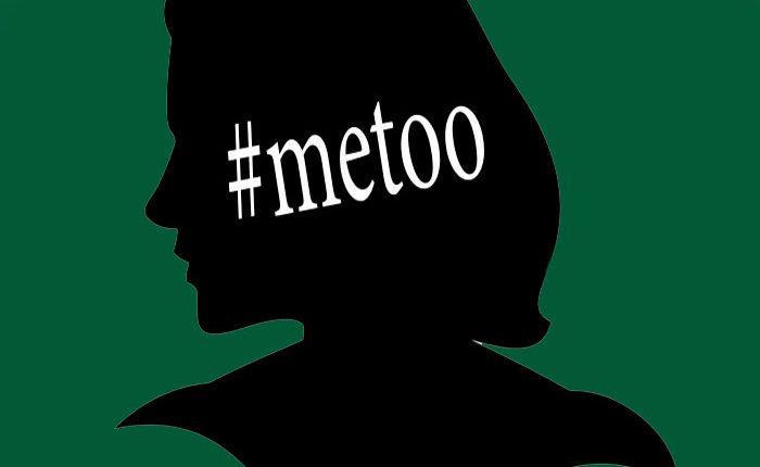 #MeToo अभियान की सवर्ण महिलाओं को डॉ रामकृष्ण के इन प्रासंगिक सवालों का जवाब देना होगा!