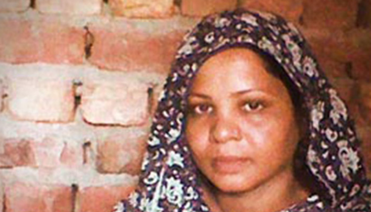 The Role of Caste in the 'Asia Bibi Case'