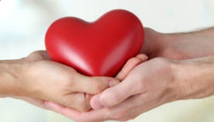 प्रेम और बहुजन विचारधारा