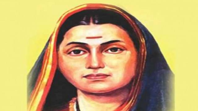 परिनिर्वाण दिवस: SAVITRIBAI PHULE-AN IDEOLOGY