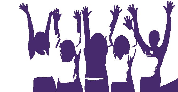 International Women's day: भारतीय समाज, बहुजन महिला का जीवन और मुक्ति का मार्ग