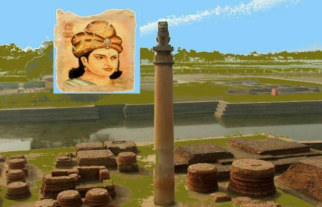 महान सम्राट अशोक ने बौद्ध धम्म का कैसे किया था प्रचार, जानिए