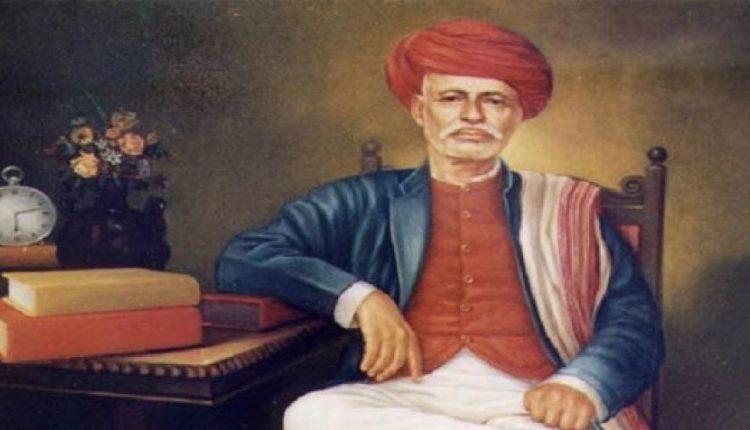 फुले की 'गुलामगिरी' : ब्राह्मणवाद से मुक्ति का पहला घोषणापत्र