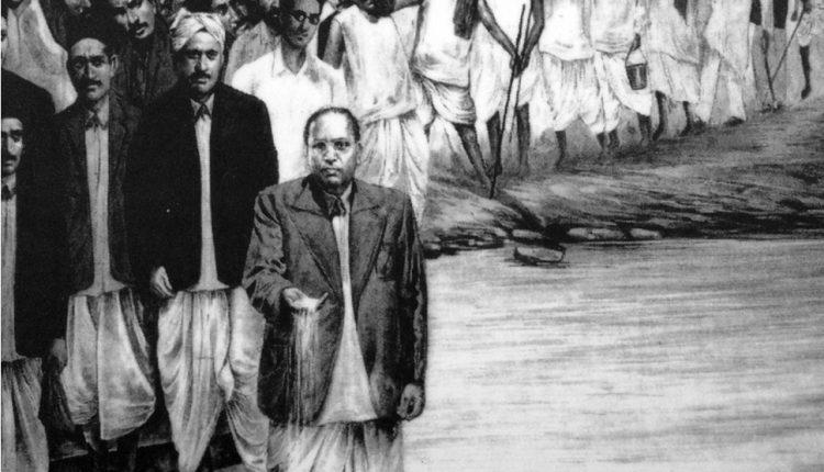 रामराज और आदर्शराज का अंतर समझो बुधनमा