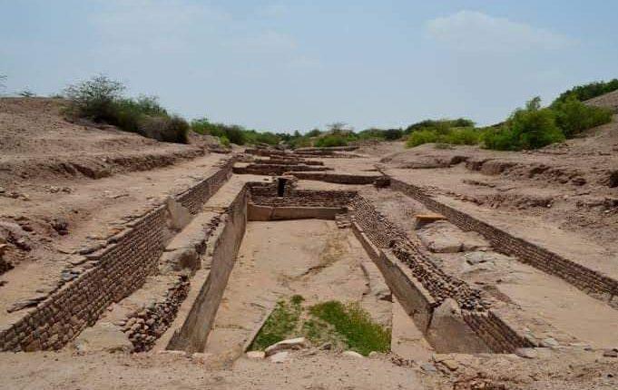 सिंधु सभ्यता से ब्राह्मणों ने चुराया है योग, बुधनमा