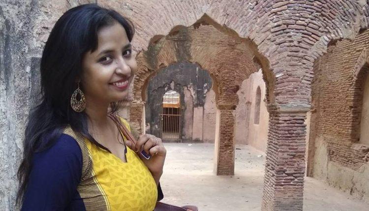 BBC और मीना कोटवाल: बहुजन महिला पत्रकार के जातिगत प्रताड़ना की कहानी, पार्ट-10