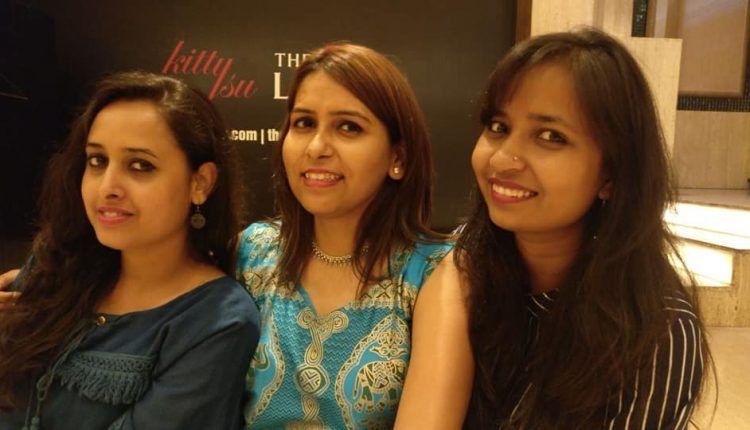 BBC और मीना कोटवाल: बहुजन महिला पत्रकार के जातिगत प्रताड़ना की कहानी, पार्ट-6