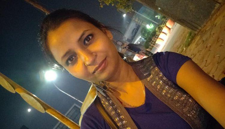 BBC और मीना कोटवाल: बहुजन महिला पत्रकार के जातिगत प्रताड़ना की कहानी, पार्ट-7