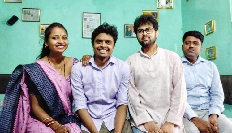 BBC और मीना कोटवाल: बहुजन महिला पत्रकार के जातिगत प्रताड़ना की कहानी, पार्ट-8