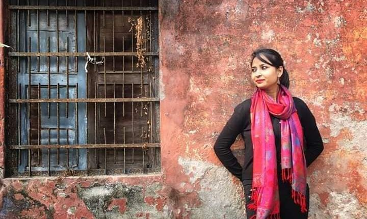 BBC और मीना कोटवाल: बहुजन महिला पत्रकार के जातिगत प्रताड़ना की कहानी, पार्ट-1