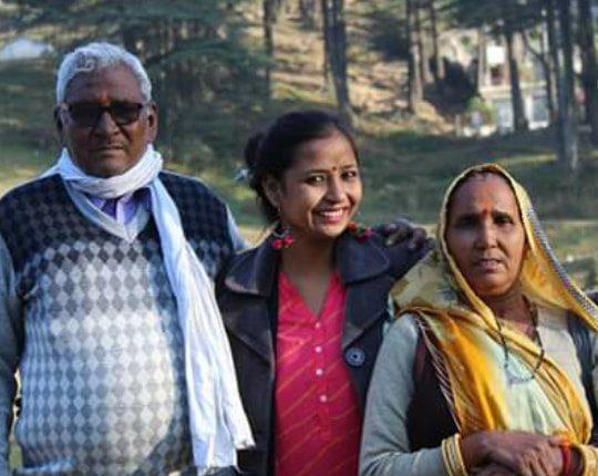 BBC और मीना कोटवाल: बहुजन महिला पत्रकार के जातिगत प्रताड़ना की कहानी, पार्ट-9