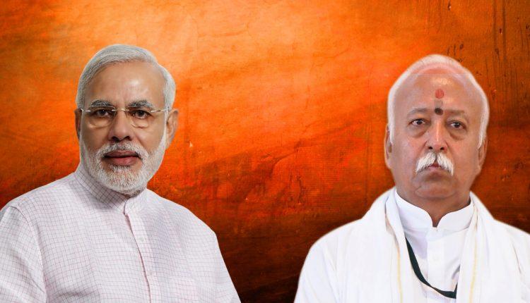 क्यों संत रैदास को संघ एवं हिंदू दल और भाजपा अपना नायक नहीं मानते ?