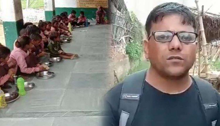 दिल्ली में बैठे नहीं, कस्बों के पत्रकारों को है धोखा?