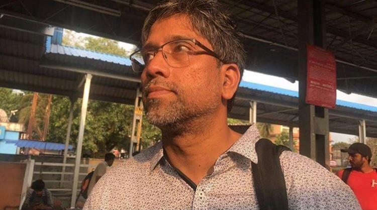 प्रो. हेनी बाबू के उत्पीड़न के खिलाफ जन संस्कृति मंच, जनवादी लेखक मंच, दलित लेखक संघ और प्रगतिशील लेखक संघ का संयुक्त बयान।