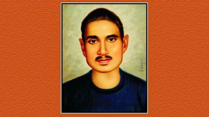 सामाजिक क्रांति के योद्धा ललई सिंह यादव जन्मदिन विशेष