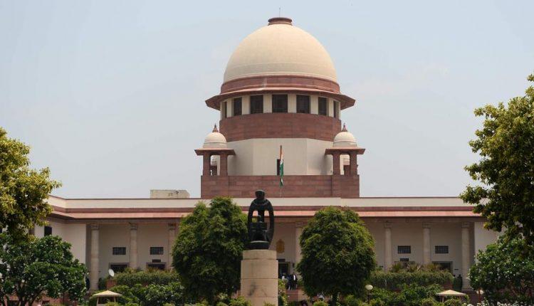 अनुच्छेद 370 हटाने को लेकर दायर अर्जियों पर जवाब देने के लिए सरकार को मिला 28 दिन का समय