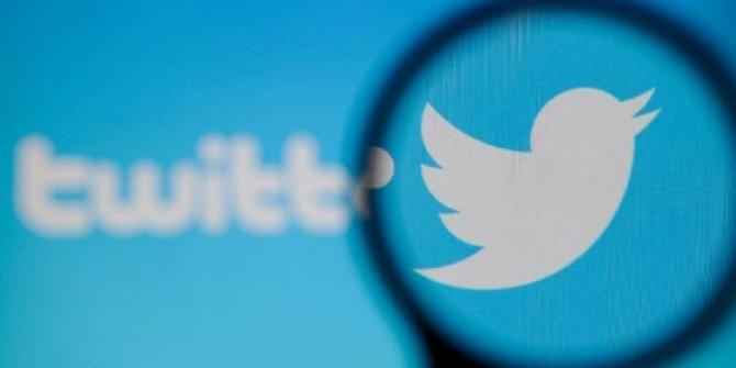 जातिवादी ट्विटर को ग्लोबल मीडिया में बहुजनों ने किया एक्सपोज