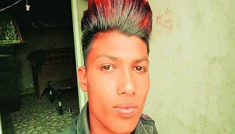 16 साल के किशोर बहुजन को जिंदा जलाने का हुआ खुलासा