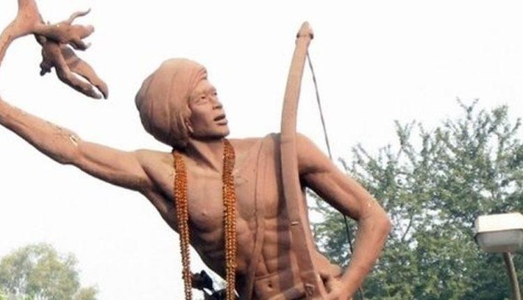 बिरसा मुंडा को भारत रत्न, सब तरफ़ से बहुजनों की एक ही अवाज!