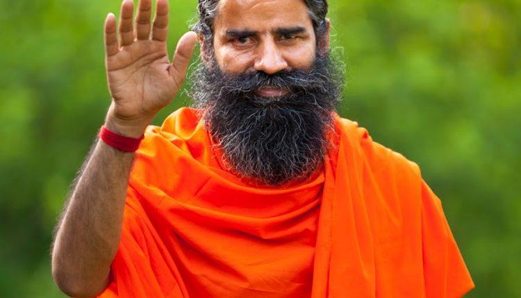 Ramdev; The Con Man Dangerously Blending  Economic Nationalism and Hindutva Together
