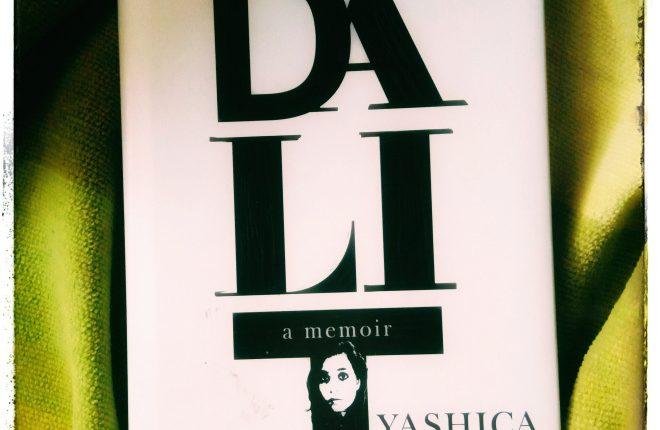 याशिका दत्त ने अपनी किताब 'कमिंग आउट एज़ दलित'में किए कई बड़े खुलासे