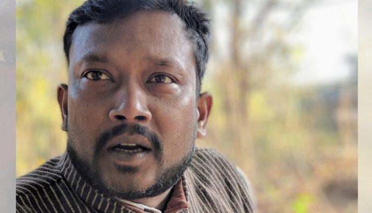 Bahujan activists grieve over the sad demise of Adivasi leader Abhay Flavian Xaxa