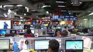 भारतीय न्यूजरूम को कैसे जाति ने आकार दिया!